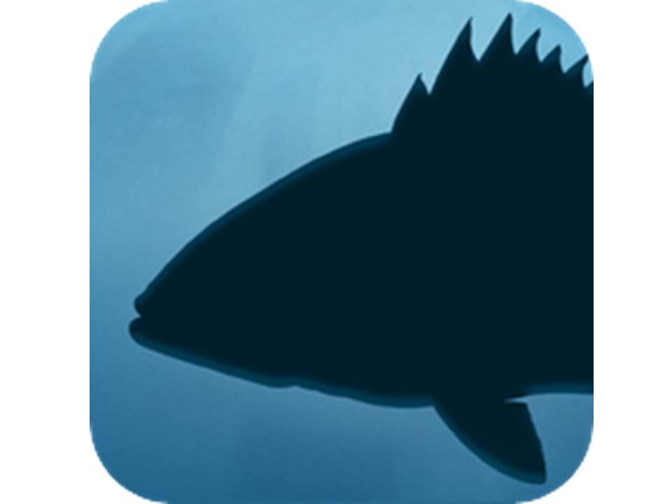 Enforcement abaco scientist for Fish rules app
