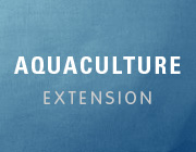 aquaculture_extension