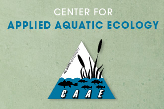 center_applied_aquatic_ecology