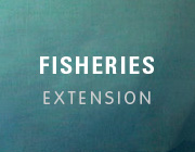 fisheries_extension