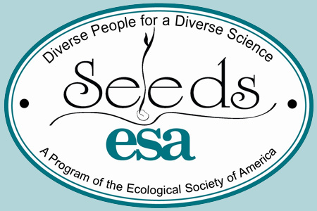 New student ecology club awarded travel grant