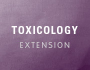 toxicology_extension
